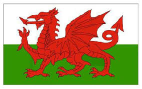 y-ddraig-goch-baner-cymru